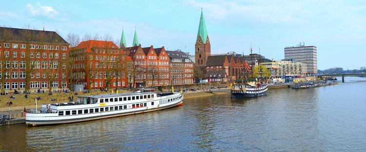Bremen Teerhof 15
