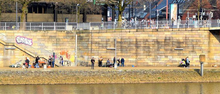 Bremen Teerhof 4