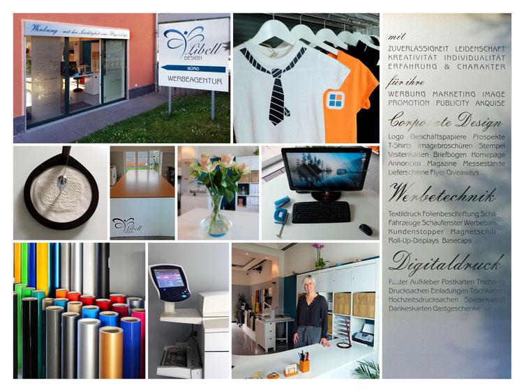 Werbung, Hohndorf, Bretschneider