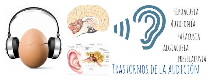 Cuídese su audición. Centro Auditivo Cuenca