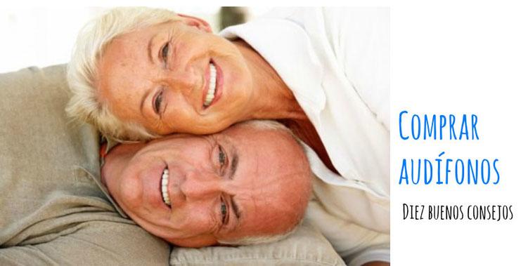 Salud auditiva, mejor calidad de vida
