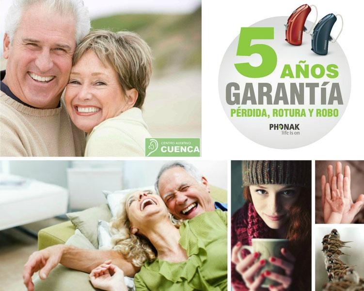 El mejor regalo es, sin duda, salud. Te ofrecemos última tecnología en audífonos y un servicio profesional de calidad. En Valencia, Centro Auditivo Cuenca.