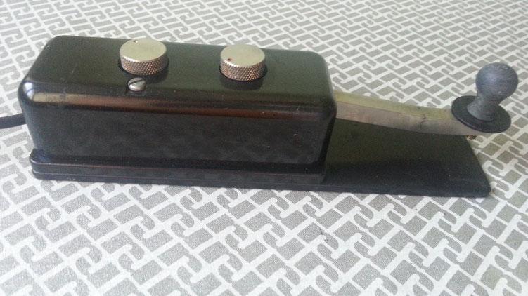 Amplidan key