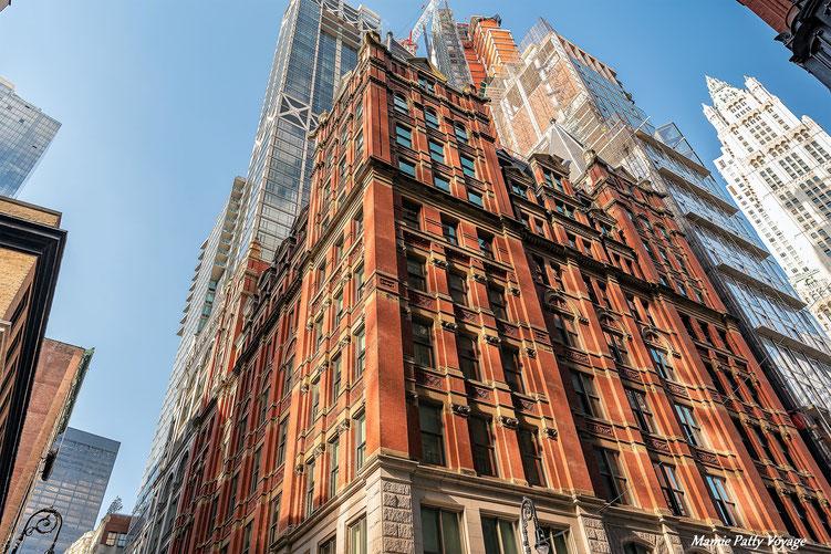 The Beeckman, a Thompson Hôtel, New York
