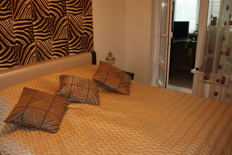 шторы для спальни на заказ в Пушкино Ивантеевке Королеве Щелково Москве Балашихе