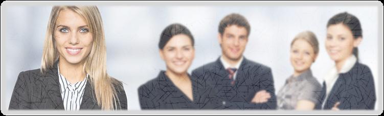 Recursos Humanos - Corporate Excellence