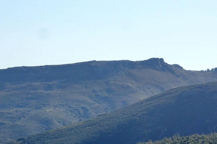 Au zoom, le Plateau Ihizelai.