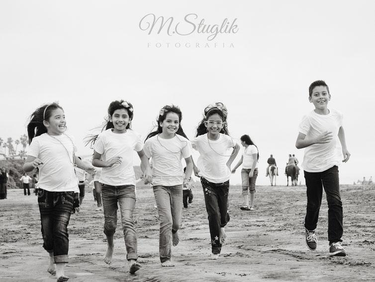 sesiones familiares, fotografo de familias, Tijuana, Rosarito