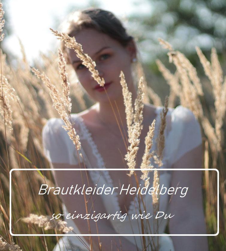 """""""Brautkleid"""" """"Prinzessinnen Style"""" """"Hochzeitskleid"""" """"Hochzeitskleid lang"""" """"Hochzeitskleid Tüll"""" """"Brautmode Heidelberg"""" """"Brautmode Mannheim"""" """"Brautmode Schwetzingen"""" """"Brautmode Darmstadt"""" """"Standesamt Trauung 2021"""" """"Kirchliche Trauung 2021"""" """"Off-Shoulder"""" """""""