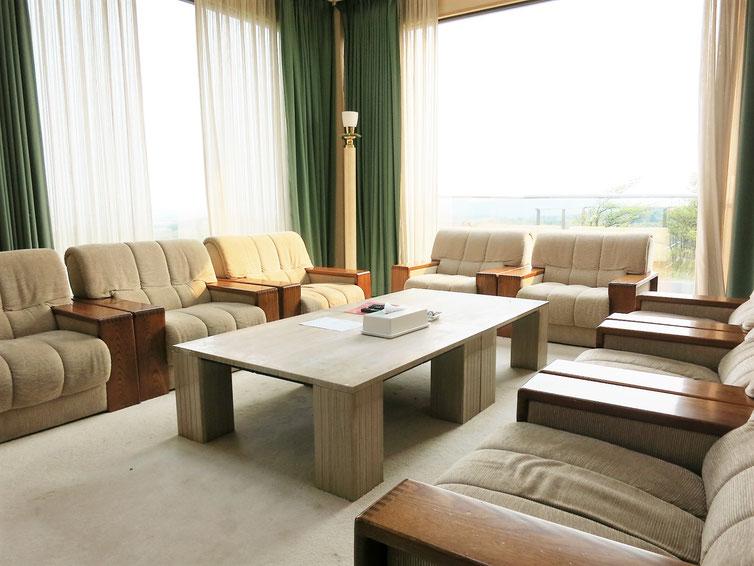 栗山 ホテル シャトレーゼ