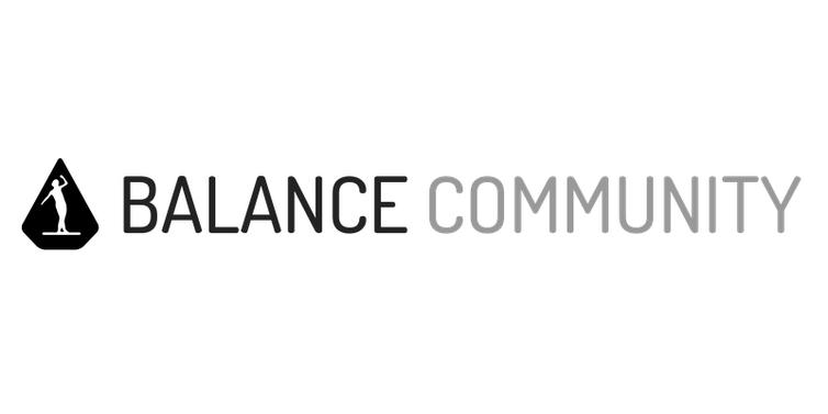 バランスコミュニティ - BALANCE COMMUNITY