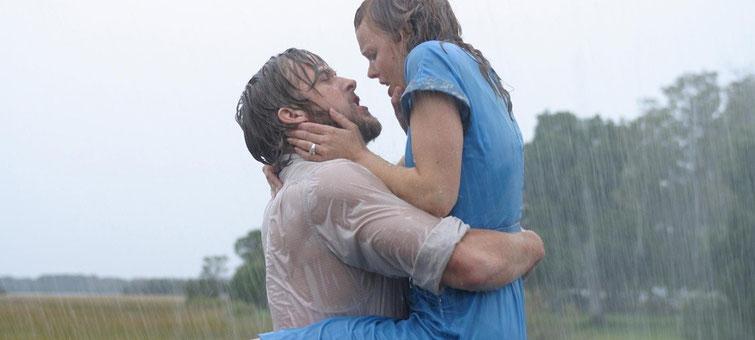 Les 30 Films D Amour Qui Font Le Plus Pleurer Selon Nos