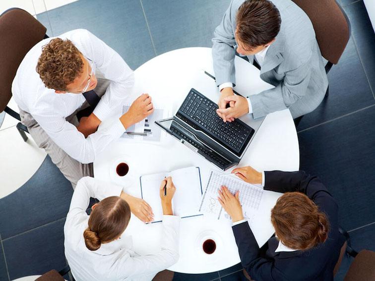 bufete de abogados de seguros - despacho de abogados - abogados de seguros