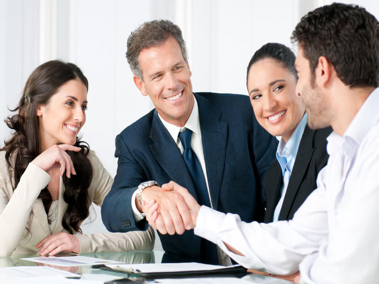 bufete de abogados - despacho de abogados - abogados de seguros - abogados en seguros - cobro de seguros