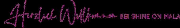 Shine on Mala, herzlich Willkommen, About Shine on Mala, Onlineshop für energetisierte Mala-Ketten und Schmuckstücke