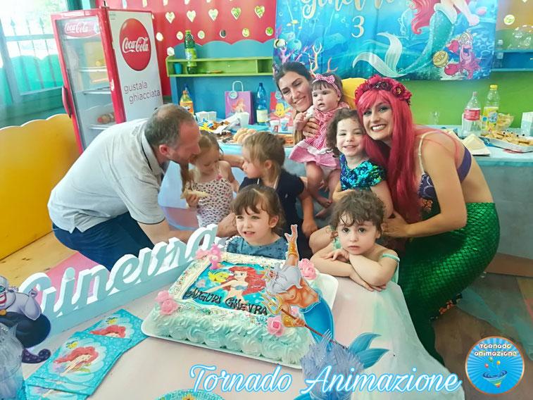 animazione-bambini-3-anni-roma