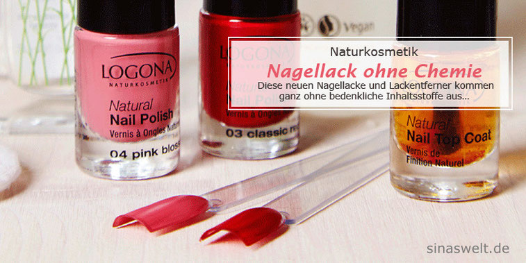 bio nagellack, bester nagellack, nagellack marken, nagellack ohne schadstoffe, öko nagellack, nagellack ohne tierversuche, inhaltsstoffe nagellack, nagellack vegan, nagellack inhaltsstoffe, formaldehyd nagellack, nagellack rot, natürlicher nagellack, natu