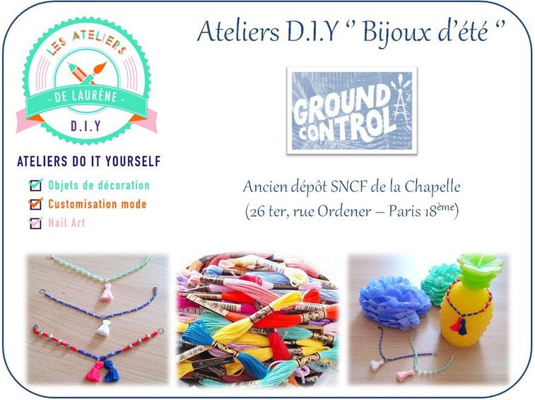 ateliers-diy-paris-LesAteliersDeLaurene