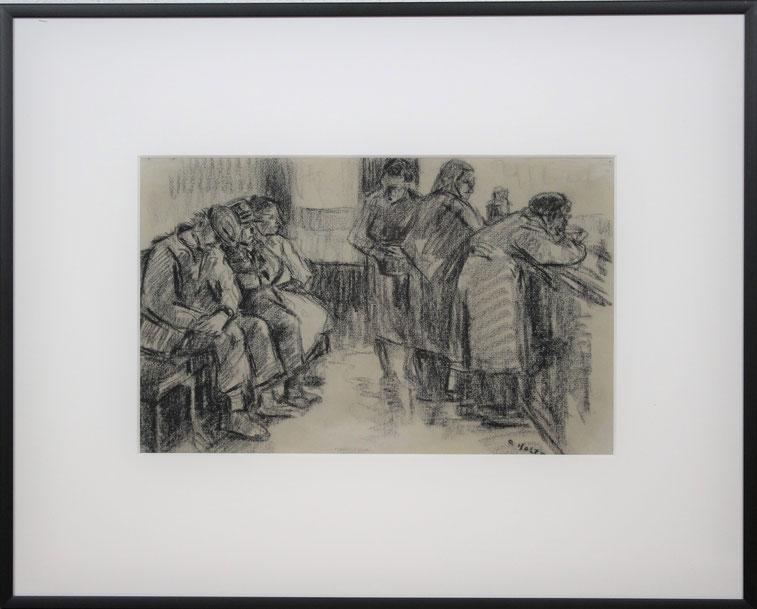te_koop_aangeboden_bij_kunsthandel_martins_anno_2018_een_houtskooltekening_van_cor_noltee_1903-1967
