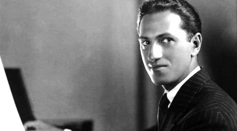 Benny Goodman-clasicos del jazz