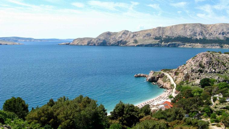 Urlaub in Kroatien: Tipps