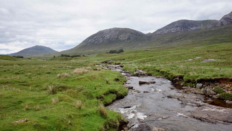 Irland Urlaub, Tipps und Informationen