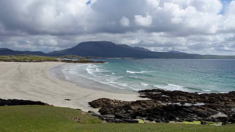 Irland Urlaub, Wild Atlantic Way