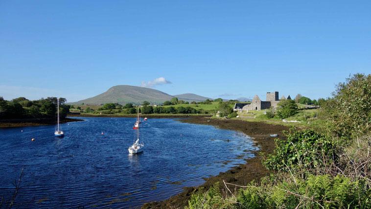 Tipps für Irland Urlaub