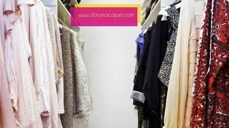 Daiana Capel Asesora de Imagen Asesoria de Imagen Personal Shopper en Zárate Orden de guardarropa asesoramiento de imagen consejos para verte mejor tips de moda tendencias
