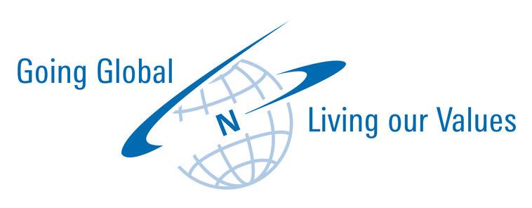 welcome-net, Veranstaltungsorganisation, Kommunikationsberatung, Veranstaltungs-Signet