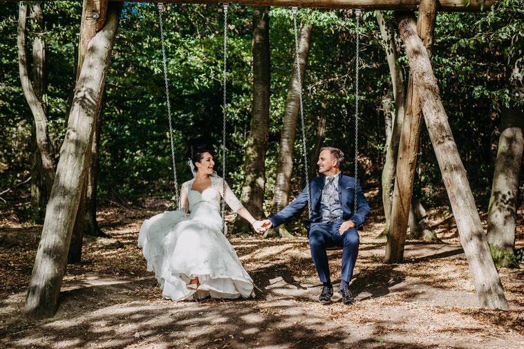 Heiraten auf Hof Hagdorn