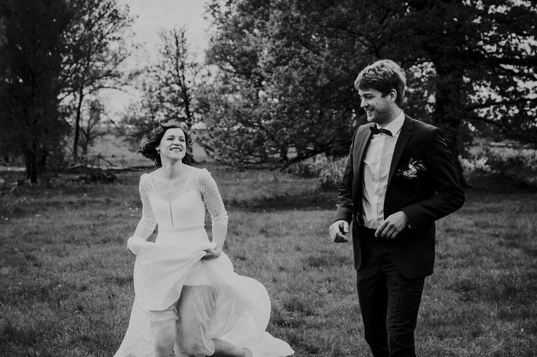 Hochzeitsfotograf Siegen