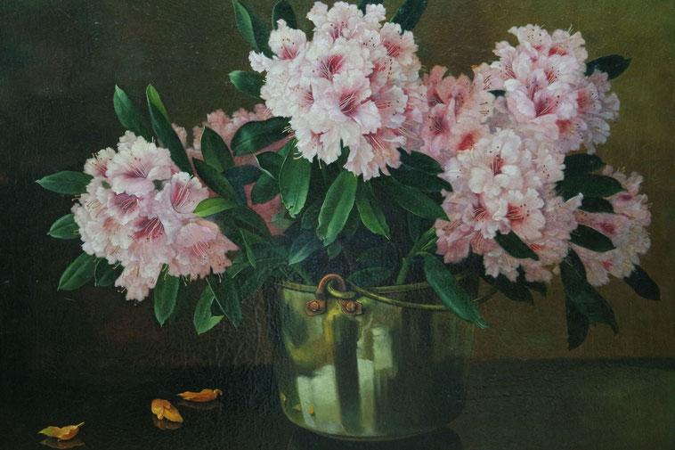 te_koop_aangeboden_een_bloemstilleven_van_de_nederlandse_kunstschilder_joan_van_gent_1891-1974
