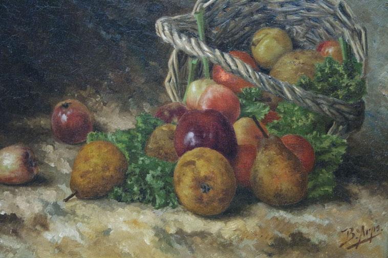 te_koop_aangeboden_een_bloemstilleven_van_de_kunstschilder_bernardus_arps_1865-1938
