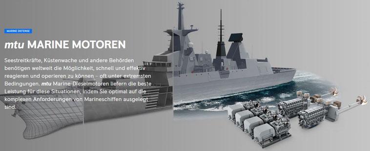 https://www.mtu-solutions.com/eu/de/applications/defense/marine-defense-solutions.html