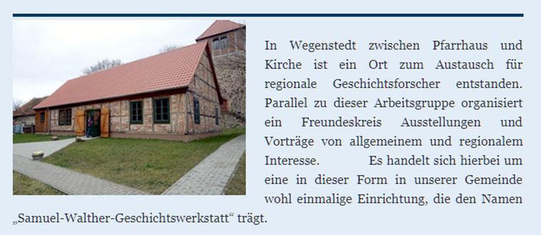Quelle: http://www.calvoerde.de/?page_id=4313