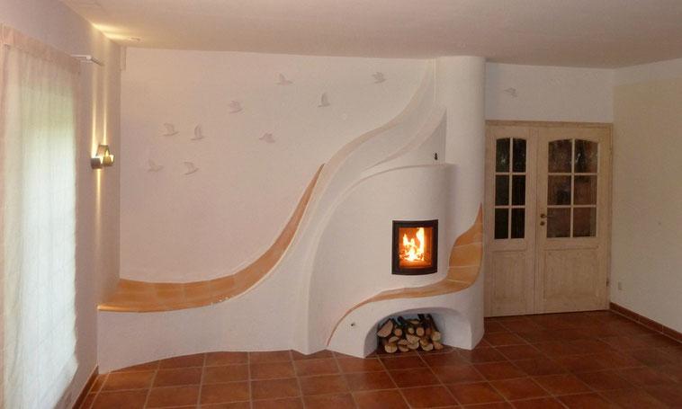 referenzen wieben ofen. Black Bedroom Furniture Sets. Home Design Ideas