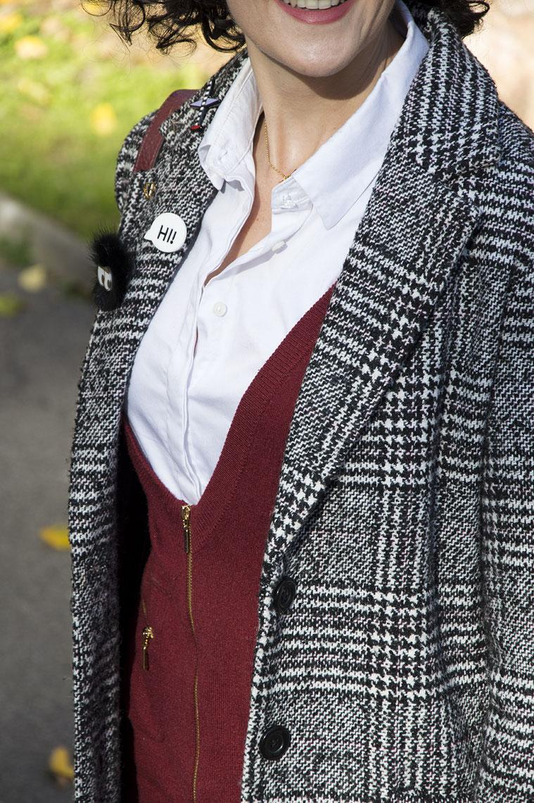 veste-longue-carreaux-femme-automne