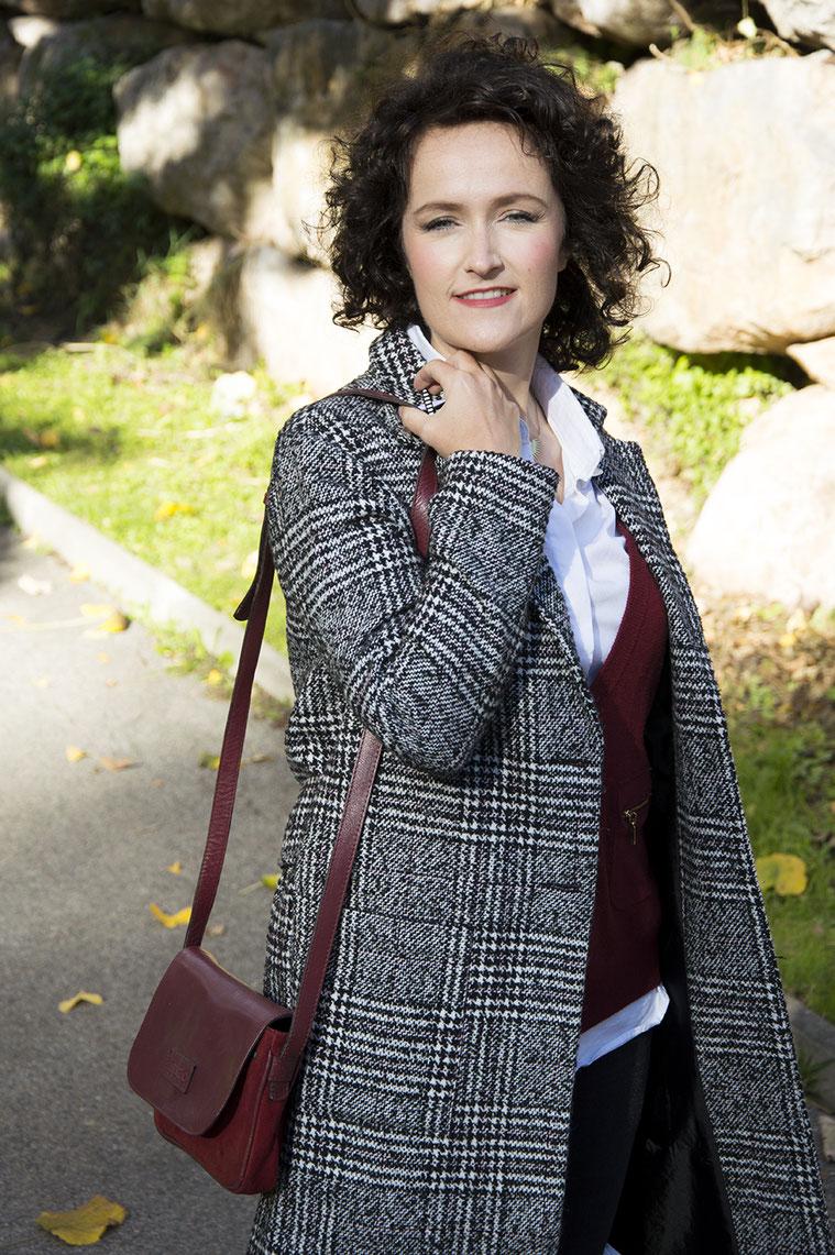 veste-longue-carreaux-femme-tally-weijl
