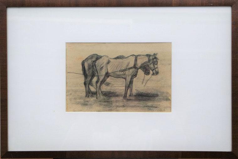 te_koop_aangeboden_een_kunstwerk_van_de_nederlandse_kunstenares_charley_toorop_1891-1955