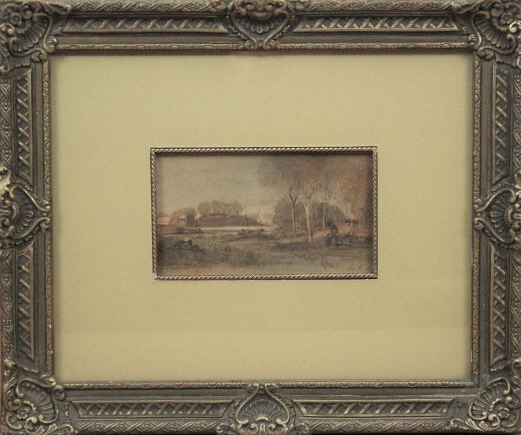 te_koop_aangeboden_een_kunstwerk_van_de_kunstschilder_jan_jacob_rudolf_de_wetstein_pfister_1866-1937