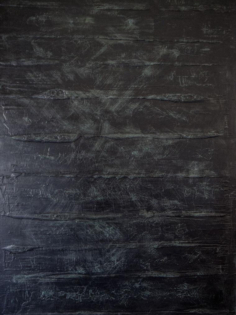 Step by step.Acrilico su legno.140x90.2014