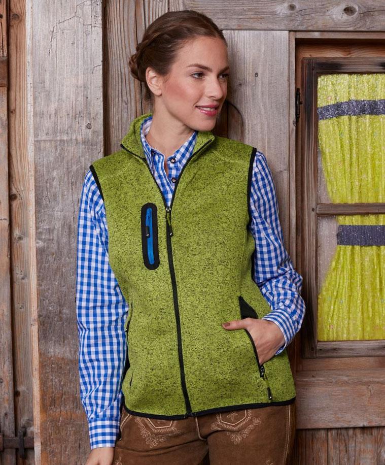 Trachtig, trendig, modisch bestickt, veredelt mit deinem Logo. Qualität aus der Steiermark.