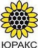 Южнорегиональная ассоциация кредитных союзов
