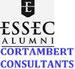 Formation pour ESSEC