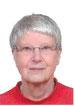 Hannelore Klier
