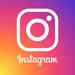 https://www.instagram.com/dietrich_hp/?hl=de