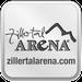 Zillertal Arena, Zell am Ziller, Tirol