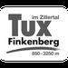 Tux, Finkenberg, Zillertal