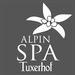 Apin SPA Tuxerhof, Zillertal, Tux